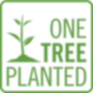 One tree planted.png