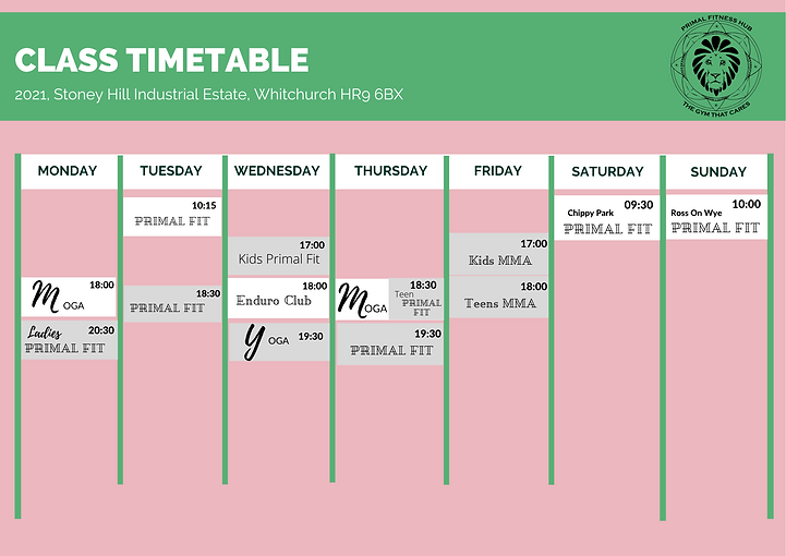 May 2021 timetable (2).png