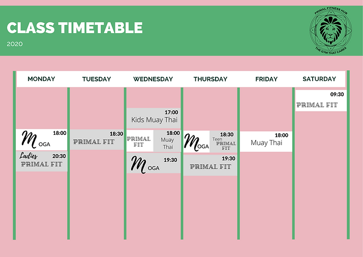 UPDATED timetable Aug 2020.png