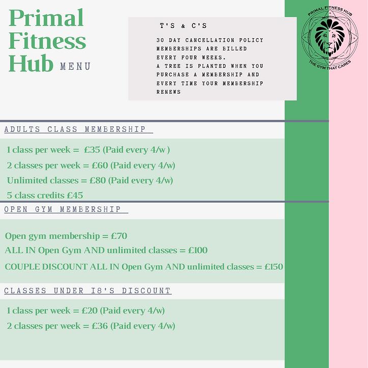 Primal Fitness Hub Menu (3).png