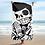 Thumbnail: Crisp Rec Towel