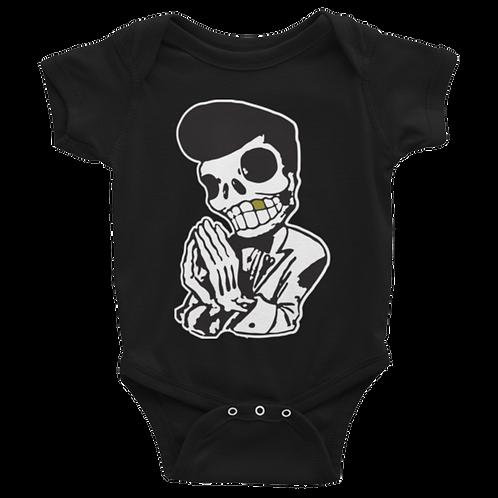 Crisp Infant Onesie Bodysuit