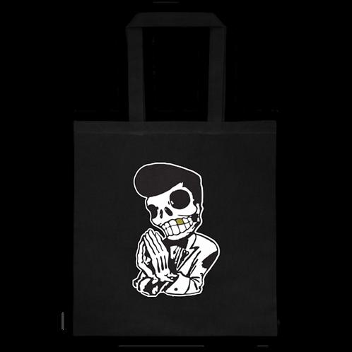 Crisp Tote Bag