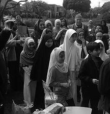 Dar Nafisa Academy_Primary