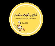 Circle Durham Mothers Club (1).png