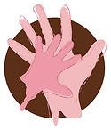 Durham Mothers Club, support, playgroup, kids, children, moms, Durham, playdates, play dates
