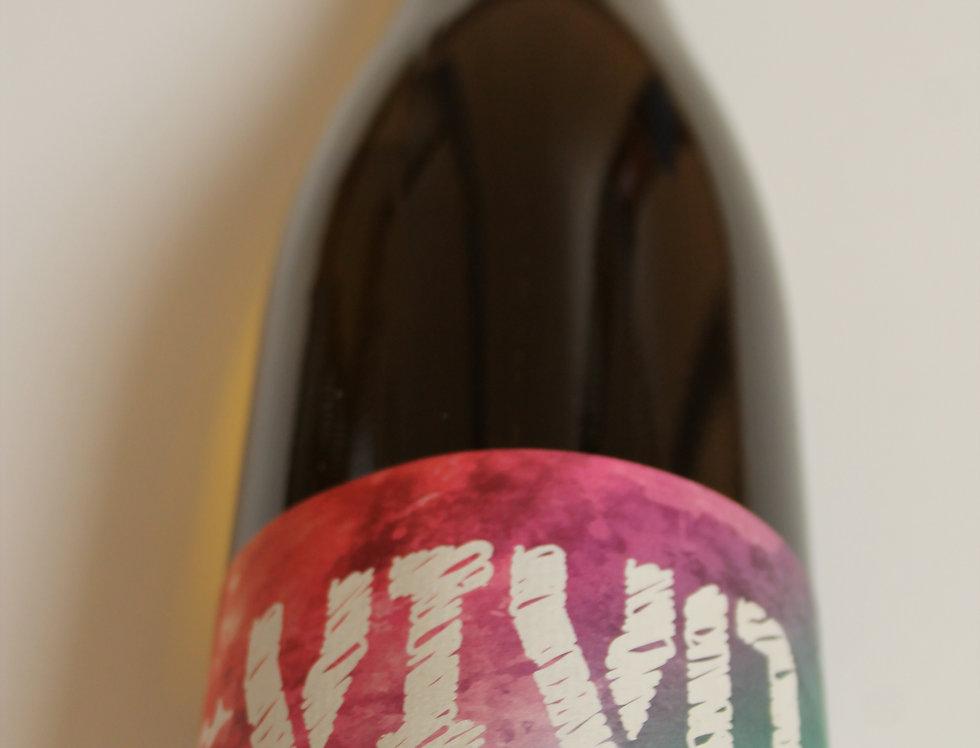 Vivo feinherb 2020 Weißwein Cuvée 0,75L