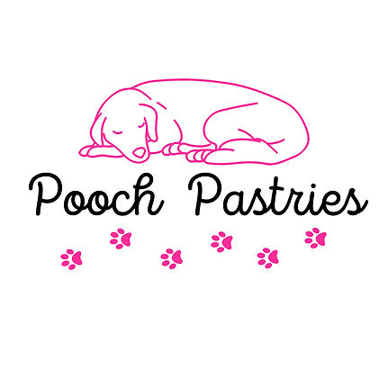 Pooch Pastries Logo.jpg