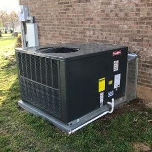 New HVAC.jpg