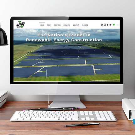 J&B Solar homepage.png