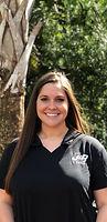 Rachel profile.jpg