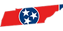 tennessee-890618_1280.png