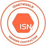 ISNetworld-clear.png