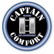 Captain Comfort logo.jpg