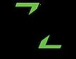 J&B Logo.png