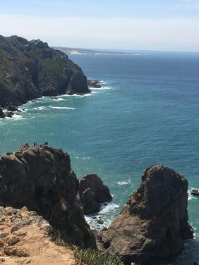 Roca Cape