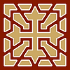 New Coptic Calendar Cross.png