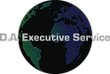 D.A. Executive Service LOGO.png