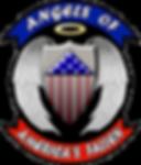 aoafallen-web-logo.png