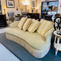 Sofas, Loveseats and Other Living Room Furniture