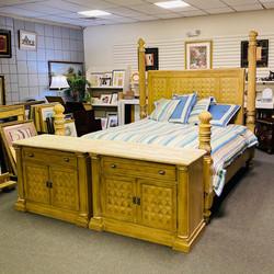 Drexel Bedroom Set