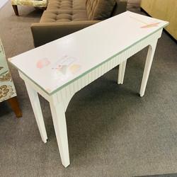 Entry/Sofa Table