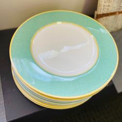 Dishware, Glassware & Cookware