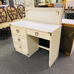 Desks, Dressers & Storage Pieces