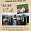 Thumbnail: Naturreiner Kräuterdünger