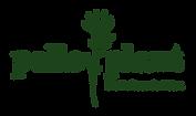PelloPlant_Logo 2-01.png