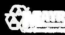 Logo weiß für homepage.png