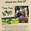 Thumbnail: Naturreiner Gartendünger
