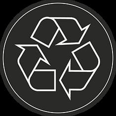 recycle zeichen für webseite.png