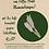 Thumbnail: Naturreiner Blumendünger