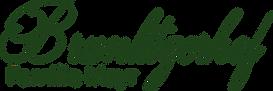 Logo grün transparent.png