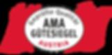 AMA_gutesiegel_logo.png