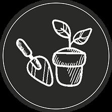 icon kübelpflanze mit schaufel.png