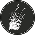 gras icon.png
