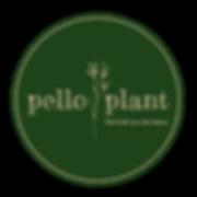 Logo_PelloPlant_Kreis-01_ohne_bäschen_ra
