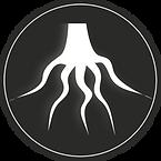 icon baumwurzel.png