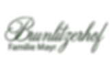 Brunlitzerhof.png
