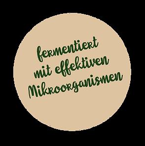 fermentiert-01.png