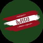 Be Regio.png