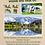 Thumbnail: Naturreiner Hochbeetdünger