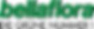 Bellaflora_logo.png