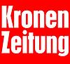 1200px-Kronen_Zeitung.svg.png