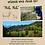 Thumbnail: Naturreiner Beerendünger
