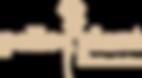 PelloPlant_Logo.png