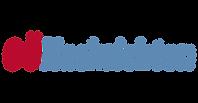 ooenachrichten_logo_810x420v2.png