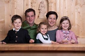 Familie-2-1800x1200.jpg